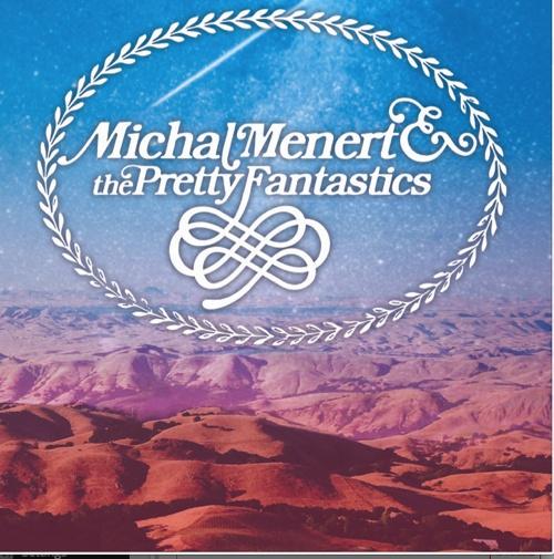 [PREMIERE] Michal Menert & The Pretty Fantastics - 1 (Full Album) : Electro Soul / Funk [Free Download]