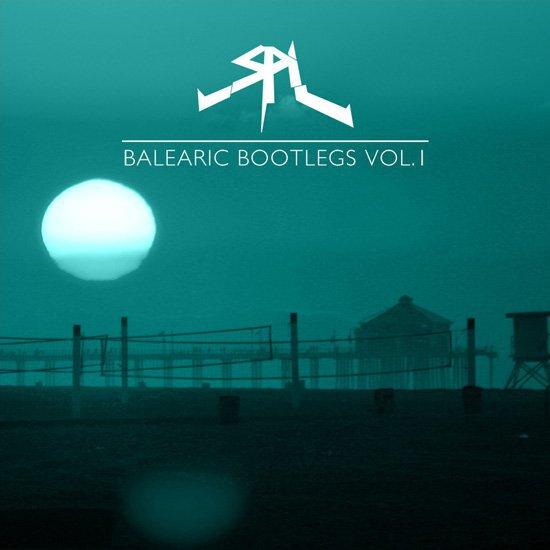 [PREMIERE] Orbital - Halcyon (SPL Remix) : Chill Dubstep Remix [Free Download]
