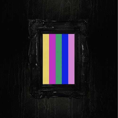 [PREMIERE] Royal - Passenger (Hotel Garuda Remix) : Deep House [Free Download]