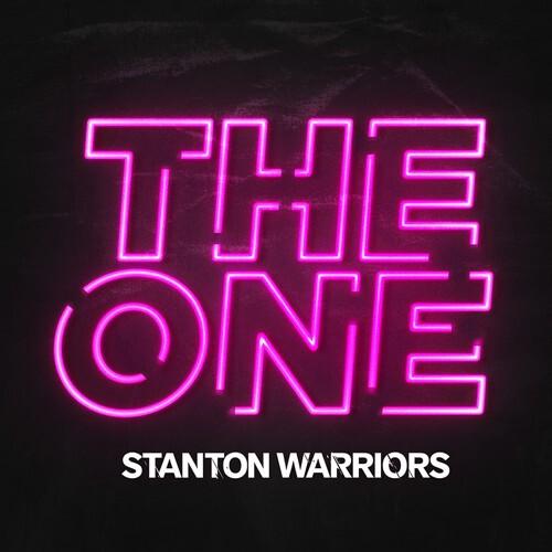 [PREMIERE] Stanton Warriors - The One (Wuki Remix) : Future House / Electro (Limited Free Download)