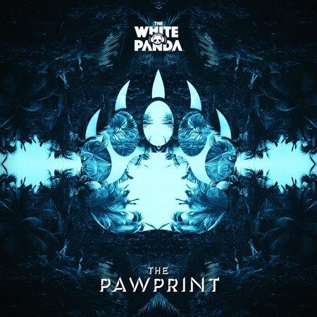 [PREMIERE] The White Panda - The Pawprint Album : Must Hear Mash Up Album + Mix