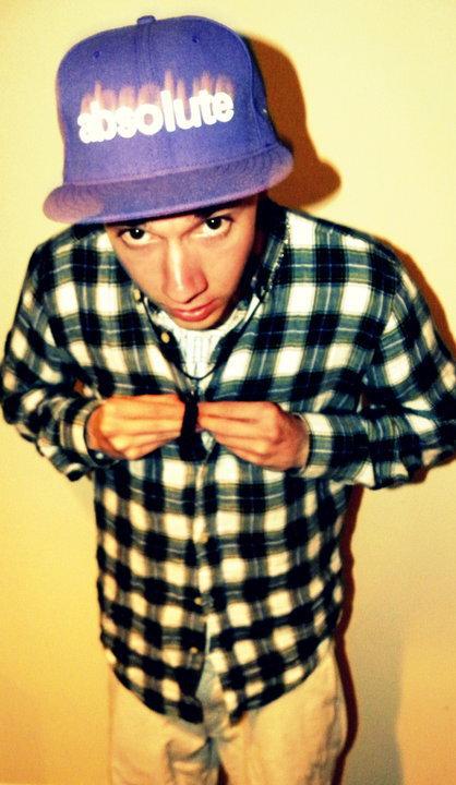 Real Sick New Hip-Hop: Cam Meekins & Chris Webby - Fast Lane