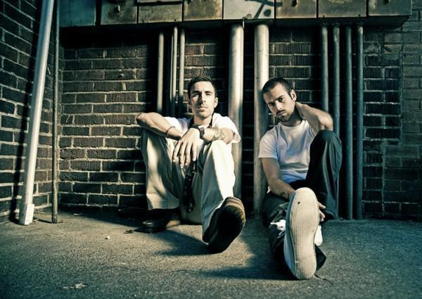 Real Sick Quality Rap NEW FREE ALBUM | Ryan Lewis & Symmetry - LP