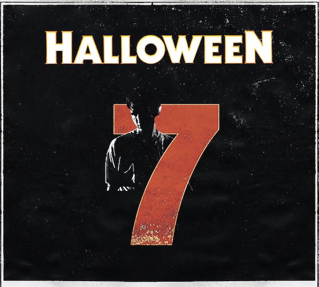 rl halloween 7