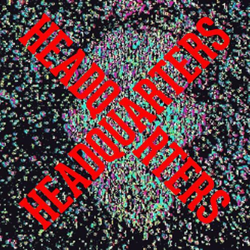 Rockie Fresh (Feat. Lunice) - HEADQUARTERS Freestyle : Massive Trap / Hip-Hop Collaboration