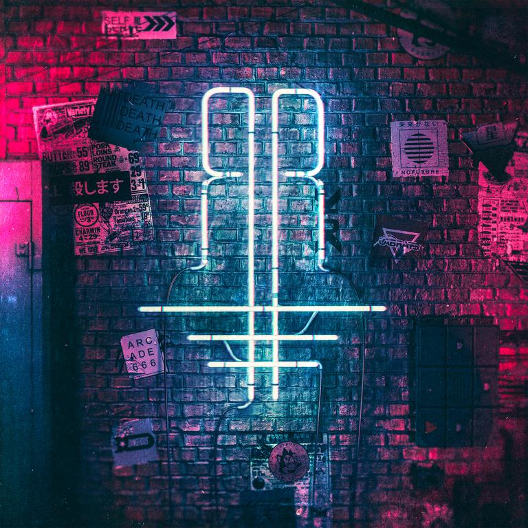 Rott N Roll EP