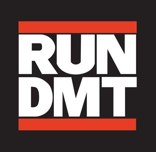RUN DMT - Bass Drum (Official Release) : New Dubstep / Bass Music (For Fans of Bassnectar)