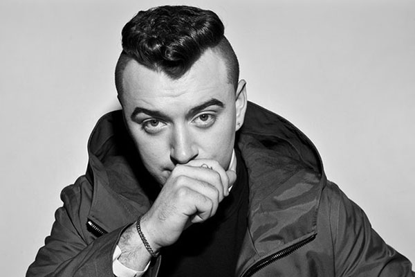"""Sam Smith """"Money On My Mind"""" (Video) : Co-Written By Disclosure"""