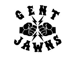 Sandro Silva & Quintino - Epic (Gent & Jawns Edit) : Huge Moombahton / House Remix