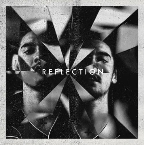 "Save Money Rapper Towkio Recruits Kaytranada On New Song ""Reflection"""
