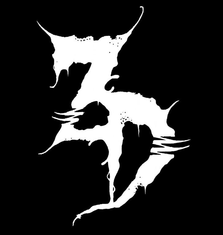 Sebastien Tellier - Divine (Danger Remix) (Zeds Dead ReRemix) : Must Hear Massive Electro / Dubstep Remix [TSIS PREMIERE]