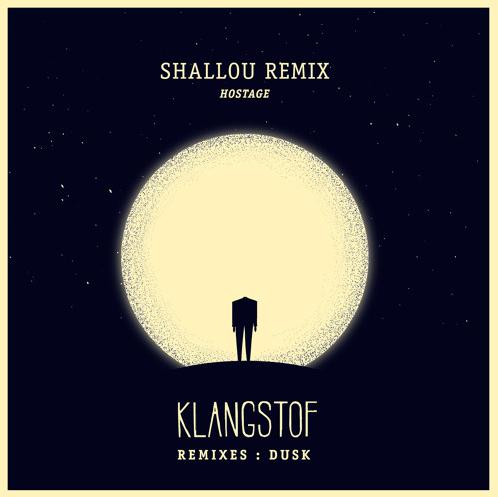 Shallou Klangstof