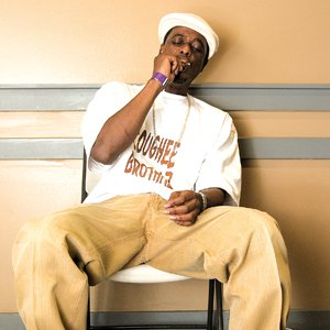 Sick Chill Song : Devin The Dude - 'People Talk'