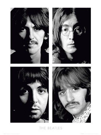 Sick Electro Remix: The Beatles - And I Love Her (Allure Remix)