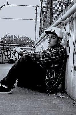 Sick New Rap: Mac Miller - Don't Mind If I Do (Samples Owl City)