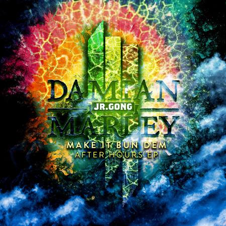 Acetronik - Monkey Do This (Original Mix) : Filthy New Dubstep Original