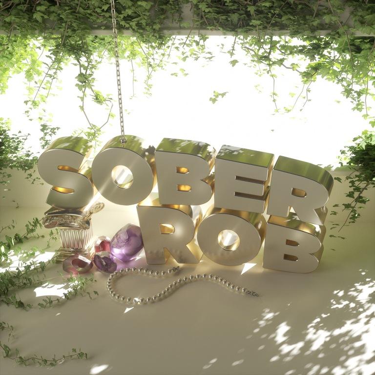 Sober Rob 1