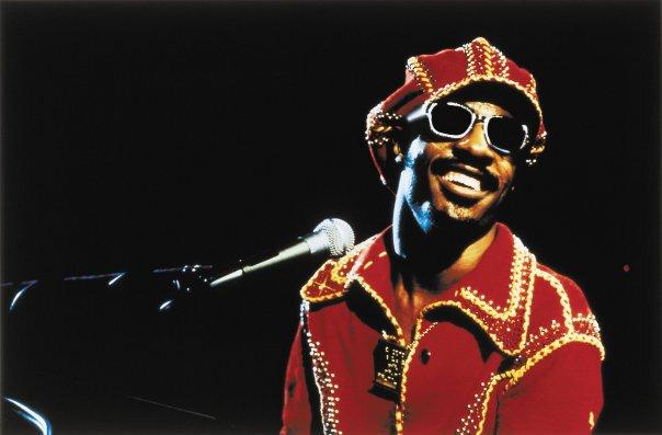 Stevie Wonder - Superstition (C2C Remix) : Must Hear Electro-Soul Remix [Free Download]