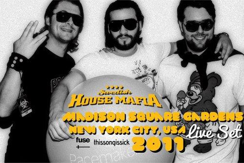 Foster the People - Pumped Up Kicks (Skeet Skeet Remix) : Very Sick New Summer Indie / House Remix