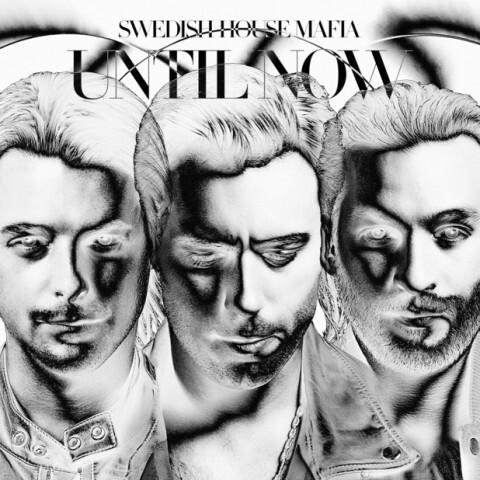Swedish House Mafia – Until Now (Compilation Album) + Continuous DJ Mix : Full Final Album Release