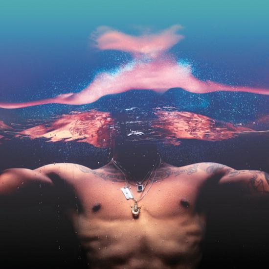 "Tame Impala & RAC Both Remix Miguel's ""Waves"""