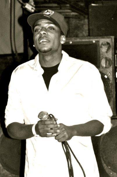 Tarik - Dead Presidents : New Chill Hip Hop Track Over Jay-Z Instrumental