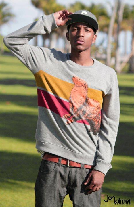 Tayyib Ali - California Love [VIDEO]: Sick New Hip-Hop Song/Video