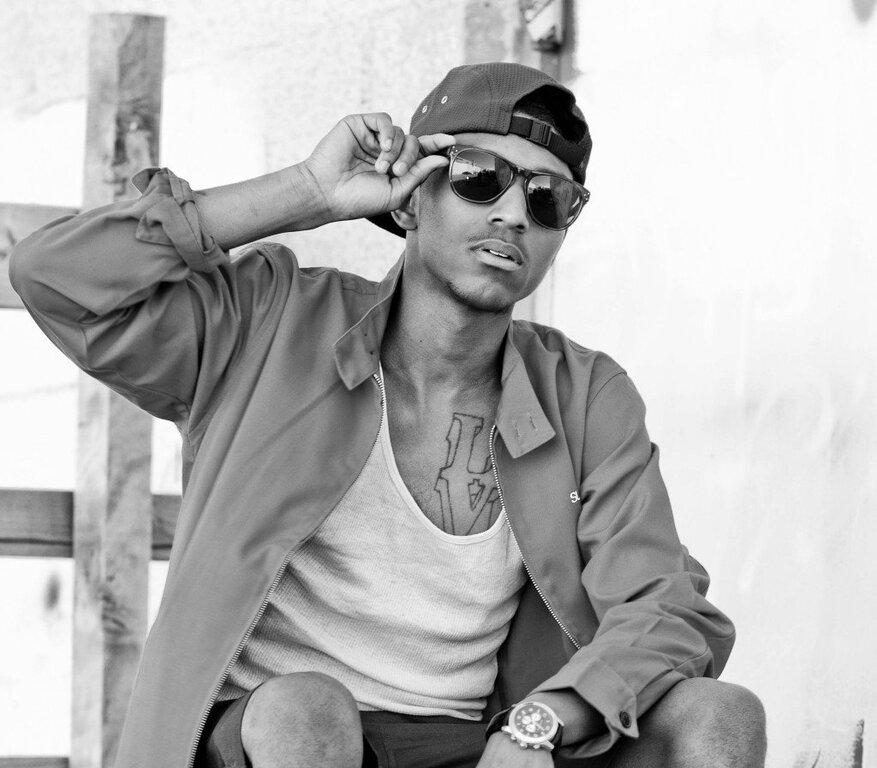 Huey Mack - Popular: Sick Chill Upbeat Hip-Hop