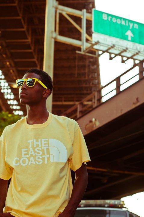 Tayyib Ali - I Ain't Scared: Sick Chill Hip-Hop