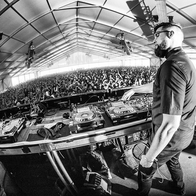 Tchami - Confessions #1: Must Hear Heavy Deep House Mix
