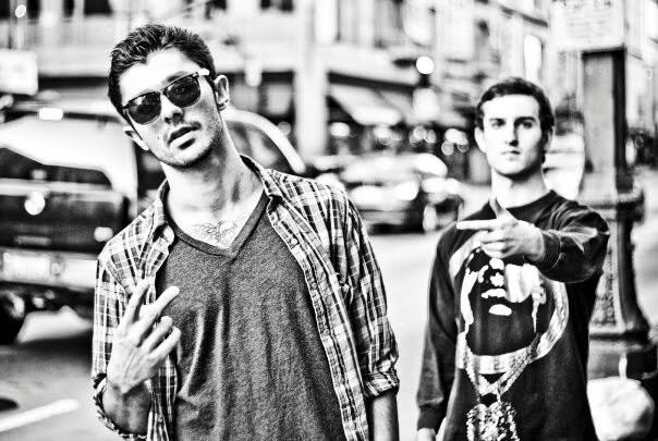 The Cataracs - Bass Down Low (Proper Villains Remix): BANGER DUBSTEP REMIX