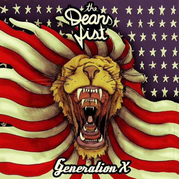 The Dean's List - Hollywood ft. Dani Ummel : Must Hear Hip Hop [TSIS EXCLUSIVE]
