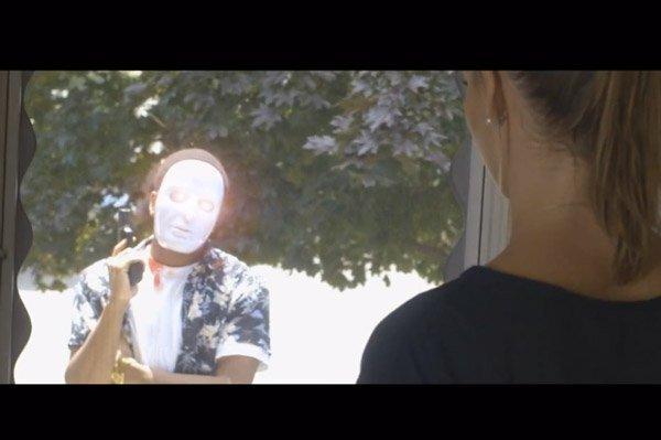 The Kings Dead - Mighty California (Music Video) : Fresh Artistic Hip-Hop Visuals [TSIS PREMIERE]