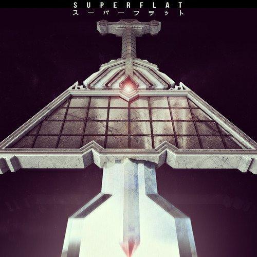 "The M Machine Release Impressive New Electro Original ""Superflat"" Through OWSLA"