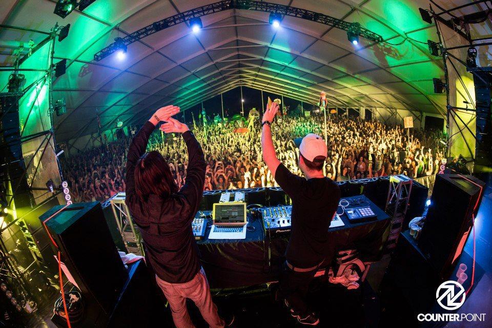 Starkillers & Alex Kenji vs. Diplo & Oliver Twizt - Go Pressure (Alesso vs. Peacetreaty Remix)(Peacetreaty Mash-up): New Massive House Mash-up