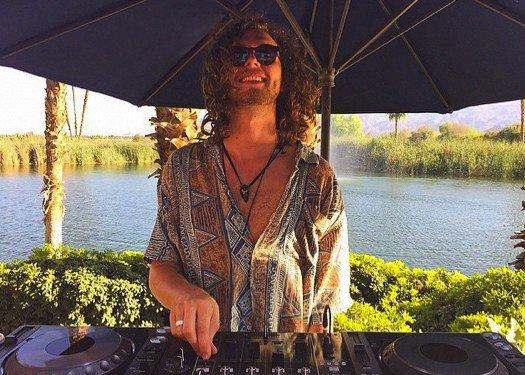 Thomas Jack - Rivers : Debut Tropical House Original Single