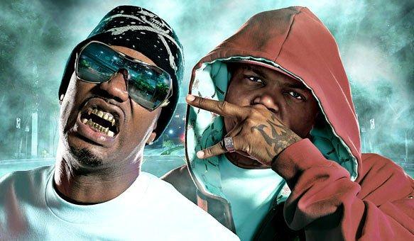 Three 6 Mafia - Stay Fly (Candyland Remix) : Must Hear Dubstep / Hip Hop Remix