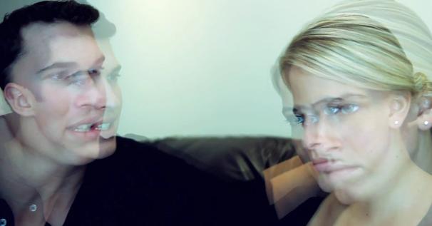 Timeflies - Switchblade (Music Video) (Official Release) : New Sick Dubstep Fueled Hip Hop Music Video / Song