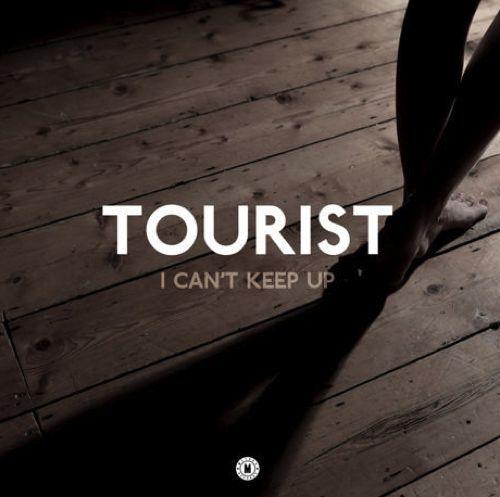 Tourist - Holding On (Feat. Josef Salvat & Niia) : Must Hear Future Bass / Indie
