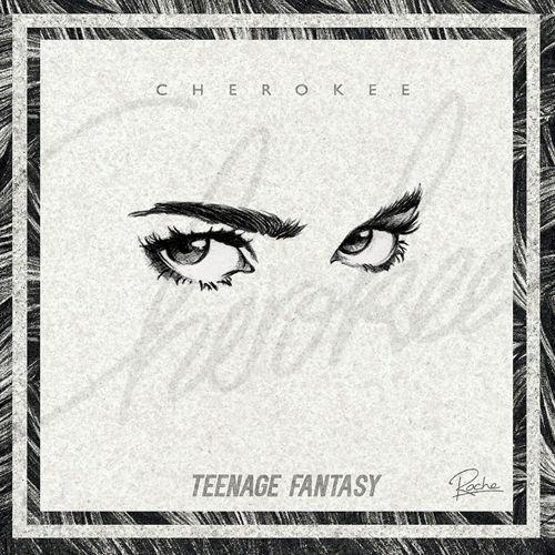 [TSIS PREMEIRE] Cherokee - Teenage Fantasy (Ft. Gibbz) : Refreshing Indie / Nu-Disco