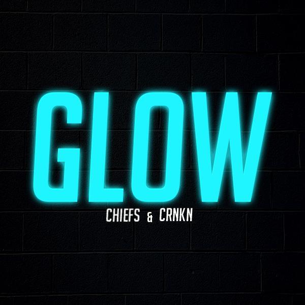 [TSIS PREMIERE] Chiefs & CRNKN - Glow : Refreshing Future Bass / Chill Trap Original