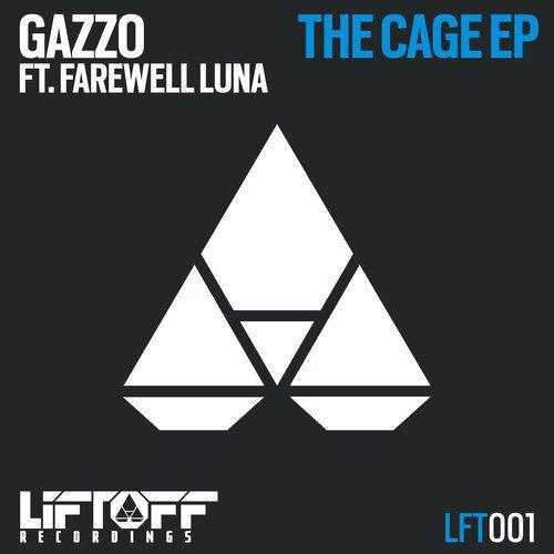 [TSIS PREMIERE] Gazzo - Cage + Inspire : Electro House / Progressive House [Exclusive Free Download]