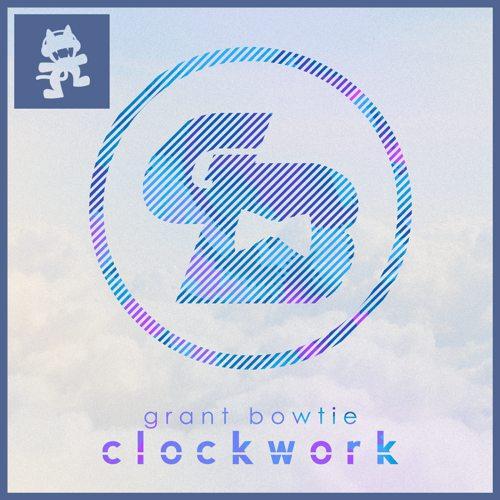 [TSIS PREMIERE] Grant Bowtie - Clockwork : Future Bass / Chill Trap [Free Download]