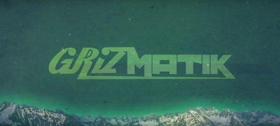 "[TSIS PREMIERE] Grizmatik aka Gramatik & GRiZ release Official Music Video to ""My People"""