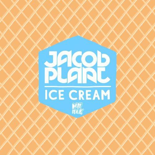 "[TSIS PREMIERE] Jacob Plant Delivers Massive Future House Original ""Ice Cream"""