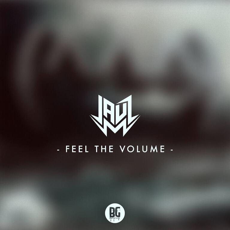 [TSIS Premiere] Jauz - Feel The Volume : Unique Future House / Dubstep [Free Download]