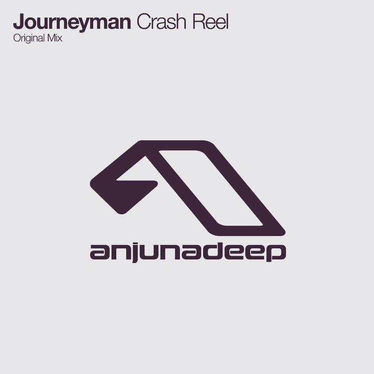 "[TSIS PREMIERE] Journeyman Releases Impressive Deep House Original ""Crash Reel"" Through Anjunadeep"