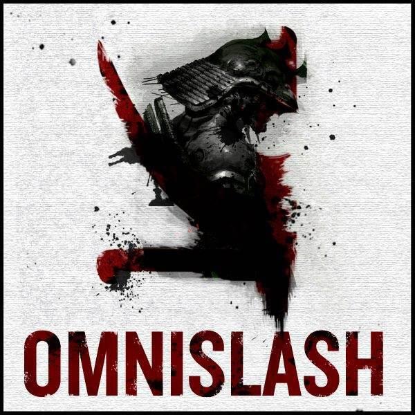 [TSIS PREMIERE] KSHMR - Omnislash : Massive Electro House Anthem [Free Download]