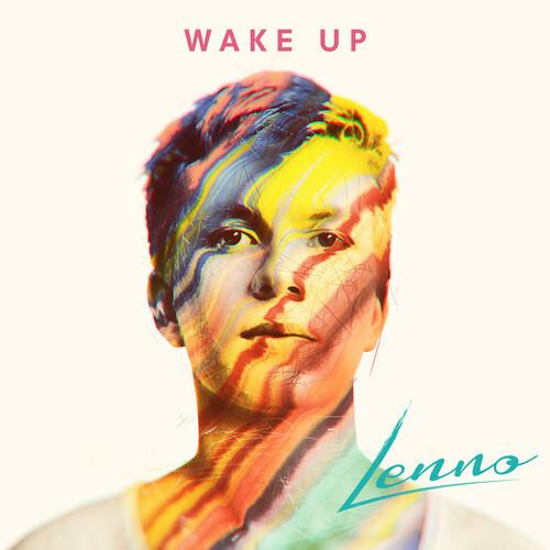 [TSIS PREMIERE] Lenno - Wake Up : Must Hear Summer Nu-Disco / Progressive House Original