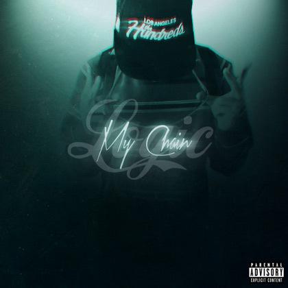 [TSIS PREMIERE] Logic - My Chain (Prod. 6ix) : Hip-Hop